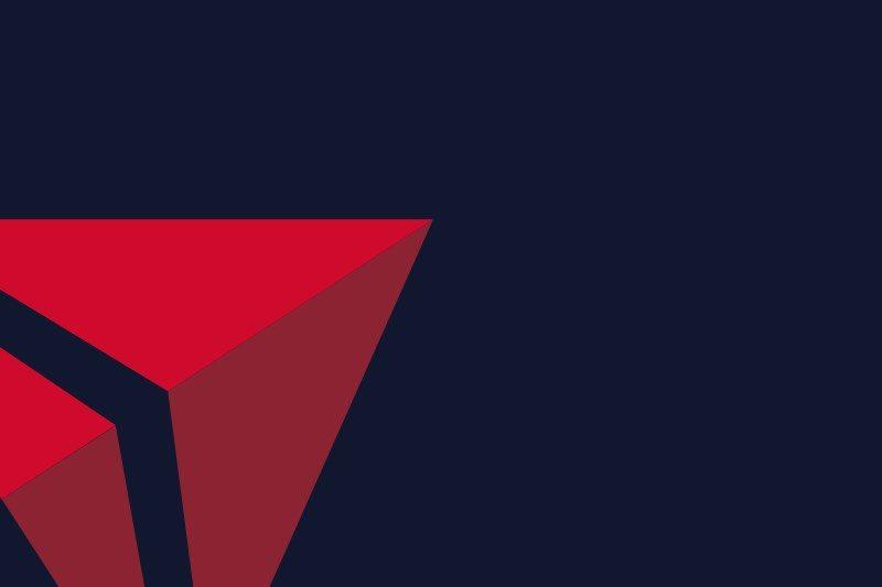Delta Flight Products Awarded Customer Spotlight Award at Hitachi Social Innovation Forum