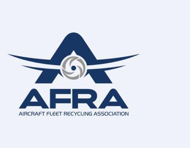 DMS-cert-logo-AFRA