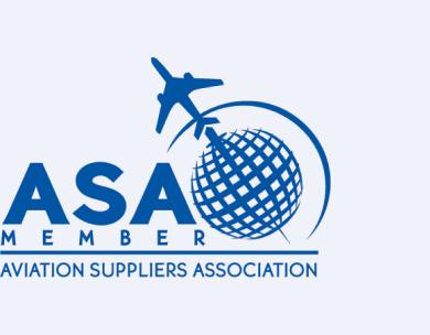 DMS-cert-logo-ASA-100-Member