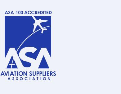 DMS-cert-logo-ASA
