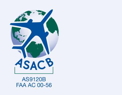 DMS-cert-logo-ASACB17_AS9120B-FAA_4c