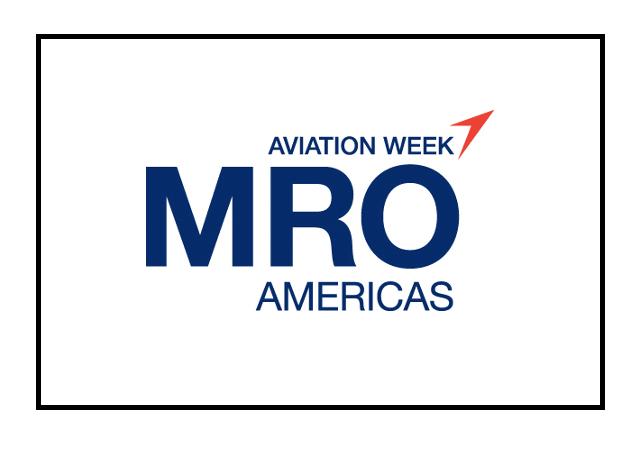 MRO Americas 2021 Recap